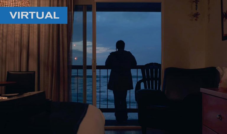 Virtual: MAŁNI – TOWARDS THE OCEAN, TOWARDS THE SHORE