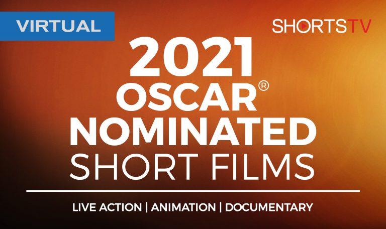 2021 Oscar Nominated Short Films